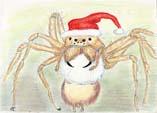 spider_santa